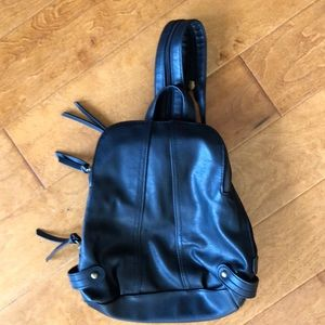 Mossimo backpack / bag.